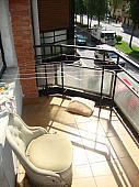 Piso en Venta en Logroño por 90.200 € | 13759-JV111P18925