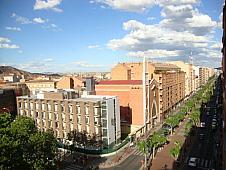 Piso en Venta en Logroño por 123.275 € | 13759-NUR1P18837