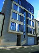 Apartamento en Venta en Lardero por 65.000 € | 13759-ALT_CAL