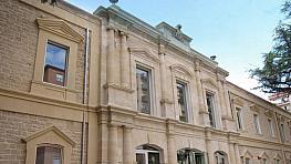 Pis en venda calle Murrieta, Centro a Logroño - 328067304