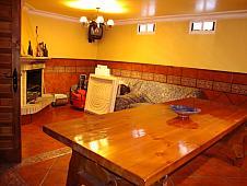 Casa adosada en Alquiler en Logroño por 650 € | 13759-CG11C9084