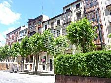 Fachada - Piso en venta en calle Breton de Los Herreros, Casco Antiguo en Logroño - 238260619