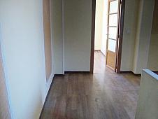 Piso en Venta en Logroño por 25.200 € | 13759-NUR1P16589