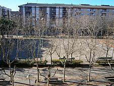 Piso en Venta en Logroño por 110.000 € | 13759-NUR1P18618