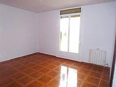 Piso en Venta en Logroño por 55.000 € | 13759-NUR11P19171