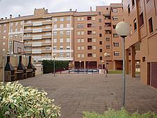 Apartamento en Alquiler en Logroño por 450 € | 13759-NUR1P1216