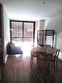Piso en Alquiler en Logroño por 330 € | 13759-NUR11P19920