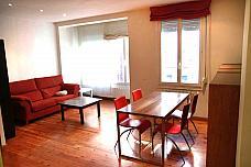 Apartamento en Alquiler en Logroño por 430 € | 13759-NUR_1P20105
