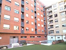 Piso en Venta en Logroño por 135.000 € | 13759-SAN_1P6471