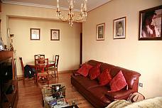 Piso en Venta en Logroño por 99.000 €   13759-SAN11P20281