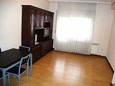 Piso en Venta en Logroño por 80.000 €   13759-NUR1P20331