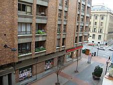 Vistas - Piso en alquiler en calle Doctores Castroviejo, Centro en Logroño - 181694210