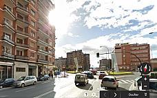 Entorno - Piso en venta en calle Vara de Rey, Centro en Logroño - 198779889