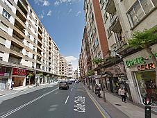 Vistas - Piso en venta en calle Chile, Centro en Logroño - 210807322