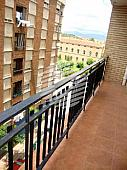 piso-en-venta-en-marqués-de-murrieta-centro-en-logroño