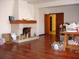 Freistehendes haus in verkauf in Corcubión - 117745733