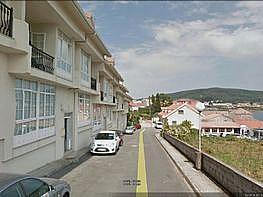 Imagen sin descripción - Apartamento en alquiler en Corcubión - 136508602