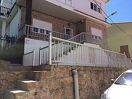 4 pisos en alquiler en carnota y alrededores yaencontre - Pisos en alquiler baratos en parla solo particulares ...