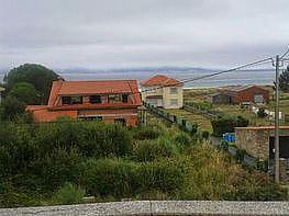 Imagen sin descripción - Apartamento en alquiler en Fisterra - 234571465