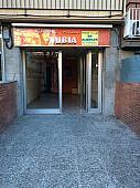 Local en alquiler en paseo Conde Vilardaga, Roses - Castellbell en Sant Feliu de Llobregat - 245394725