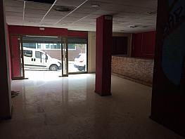 Local comercial en alquiler en calle Esteli, Mas Lluí en Sant Feliu de Llobregat - 365012842