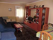 Wohnung in verkauf in calle Las Rosas, Sant Feliu de Llobregat - 125258742
