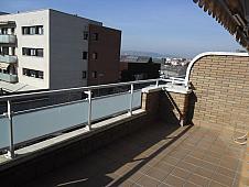 Reihenhaus in verkauf in calle Matilde Beltran y Galopa, Mas Lluí in Sant Feliu de Llobregat - 125467731