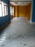 Oficina en lloguer calle Constitucion, Centro a Alcobendas - 269797178
