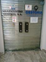 Bureau de location à calle Constitucion, Centro à Alcobendas - 269797186