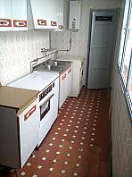Cocina - Casa en venta en calle Valladolid, Centro en Alcobendas - 280722608