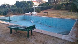 Parcel·la en venda carretera Camino Viejo Madridburgos, Molar (El) - 300542474