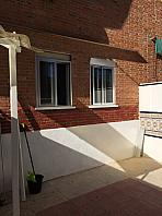Piso en alquiler en calle Hermenegildo Izquierdo, Sacramento en San Sebastián de los Reyes - 358067875