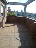 terraza-piso-en-venta-en-cardenal-tavera-sanchinarro-en-madrid-205534042