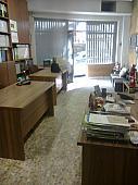 Local en lloguer calle Nuestra Señora del Pilar, Centro a Alcobendas - 220816081