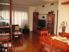 flat for sale in calle diputacion, eixample dreta in barcelona