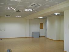 Oficina en alquiler en calle Corts Catalanes, Sant Cugat del Vallès - 248351187