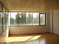 Oficina en alquiler en calle Corts Catalanes, Sant Cugat del Vallès - 248351625