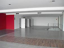 Oficina en alquiler en calle Corts Catalanes, Sant Cugat del Vallès - 248353051