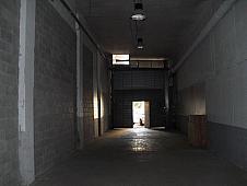 Nave industrial en alquiler en calle Corts Catalanes, Sant Cugat del Vallès - 248353273