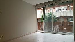 Piso en alquiler en calle Lincoln, Sant Gervasi – Galvany en Barcelona - 334784000