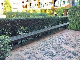 Piso en venta en calle Clementina Arderiu, Sant Cugat del Vallès - 397615076