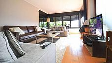 Casa en venta en calle Tarruell, Sant Cugat del Vallès - 215950217