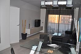 Piso en venta en calle Passapera, Sant Pere del Bosc - 303865825