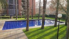 Piso en venta en calle Josep Vidal I Granes, Sant Cugat del Vallès - 233765596