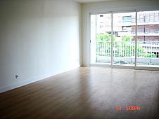 piso-en-alquiler-en-ganduxer-sant-gervasi-–-la-bonanova-en-barcelona