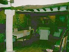 Casa en venta en calle A Consultar, Viacamp y Litera - 158039