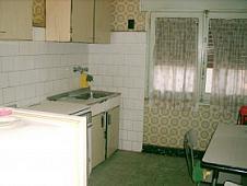 Casa en venta en calle A Consultar, Benabarre - 5793450