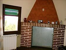 Casa en venta en calle A Consultar, Baélls - 11124427