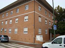 Baix en venda calle Garapalo, Aluche a Madrid - 377230700