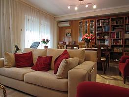 Casa adossada en venda calle Eucalipto del, Coimbra-Guadarrama a Móstoles - 389041078